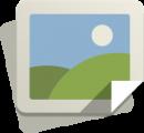 עיצוב האתר