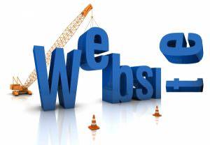 ניהול ותחזוקת האתר